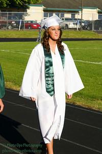 6-7-13 WHS Graduation 044
