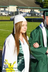 6-7-13 WHS Graduation 018