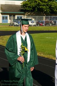 6-7-13 WHS Graduation 035