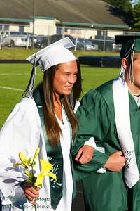 6-7-13 WHS Graduation 041
