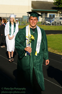 6-7-13 WHS Graduation 043