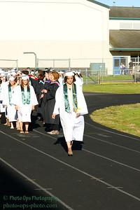 6-7-13 WHS Graduation 008
