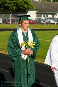 6-7-13 WHS Graduation 039