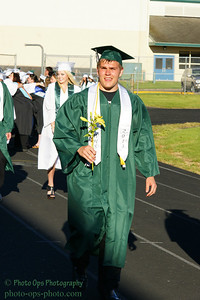 6-7-13 WHS Graduation 042