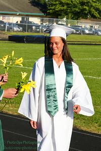 6-7-13 WHS Graduation 040