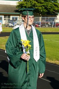 6-7-13 WHS Graduation 026