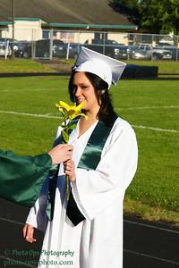 6-7-13 WHS Graduation 021