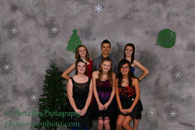 12-15-12 Winter Formal 039_pp2