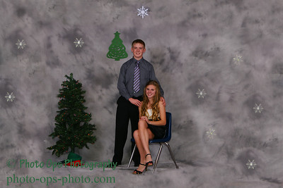 12-15-12 Winter Formal 045