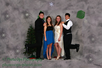 12-15-12 Winter Formal 025