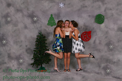 12-15-12 Winter Formal 018