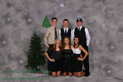 12-15-12 Winter Formal 030 cor