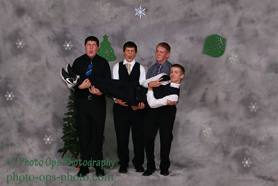 12-15-12 Winter Formal 033