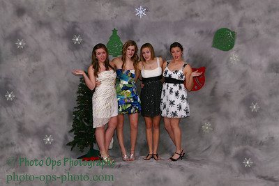 12-15-12 Winter Formal 020