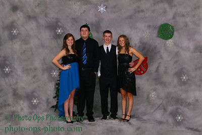 12-15-12 Winter Formal 014