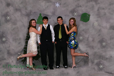 12-15-12 Winter Formal 007