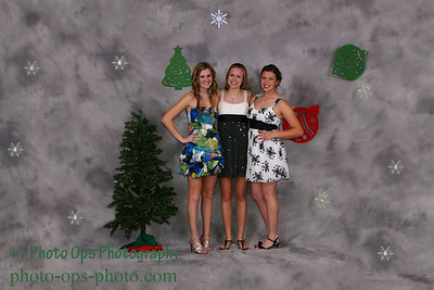 12-15-12 Winter Formal 019