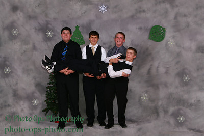 12-15-12 Winter Formal 032