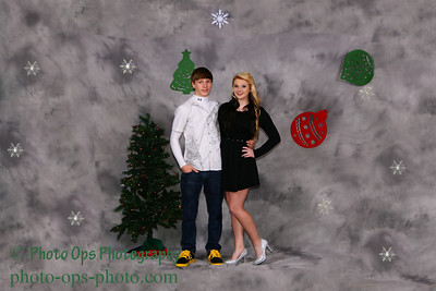 12-15-12 Winter Formal 017_pp