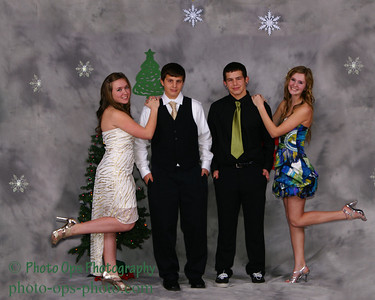 12-15-12 Winter Formal 008