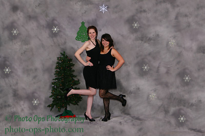 12-15-12 Winter Formal 028