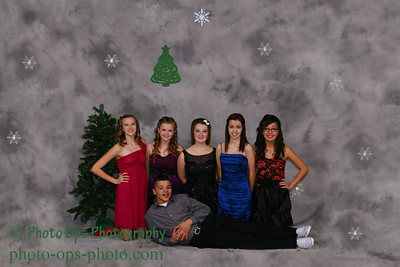 12-15-12 Winter Formal 041_pp