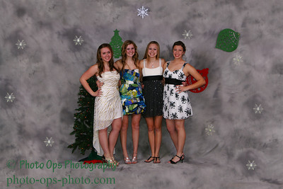 12-15-12 Winter Formal 021