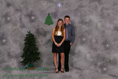12-15-12 Winter Formal 047