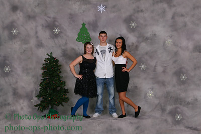 12-15-12 Winter Formal 049