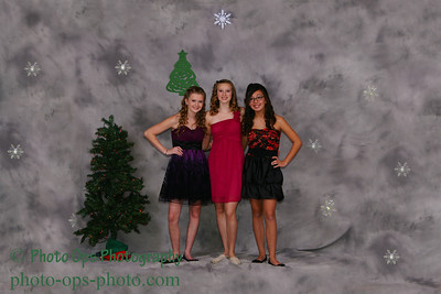 12-15-12 Winter Formal 043