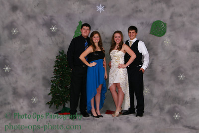 12-15-12 Winter Formal 024