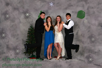 12-15-12 Winter Formal 026