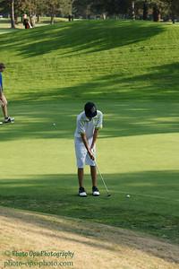 9-19-12 Golf 026