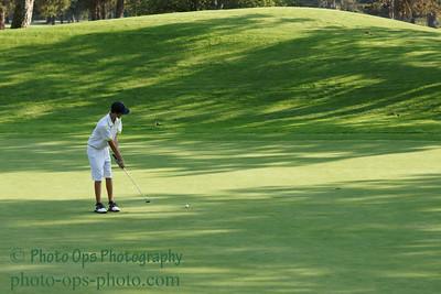 9-19-12 Golf 028