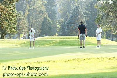 9-19-12 Golf 035