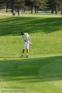 9-19-12 Golf 009