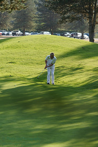 9-19-12 Golf 027