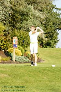 9-19-12 Golf 040