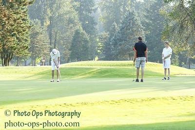9-19-12 Golf 034