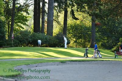 9-19-12 Golf 031