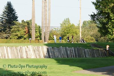 9-19-12 Golf 019