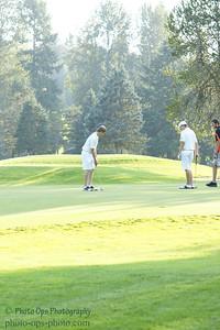 9-19-12 Golf 038