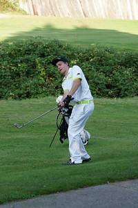 9-19-12 Golf 025