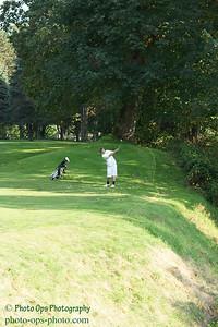 9-19-12 Golf 001