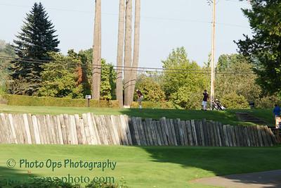 9-19-12 Golf 011