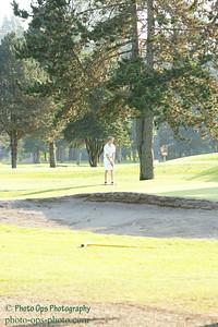 9-19-12 Golf 033