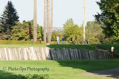9-19-12 Golf 017