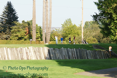 9-19-12 Golf 018