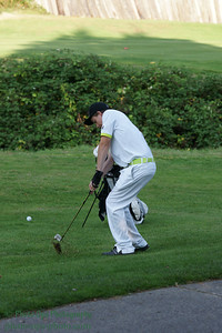 9-19-12 Golf 023
