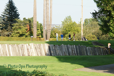 9-19-12 Golf 012